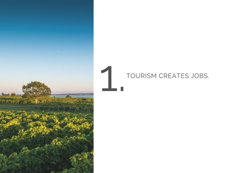 tourism2