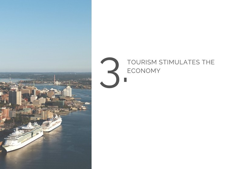 tourism4