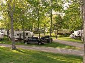 Highbury Gardens Campground & RV Park