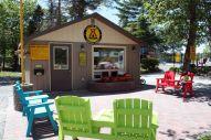 Halifax KOA Campground