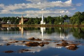 Mahone Bay (2)